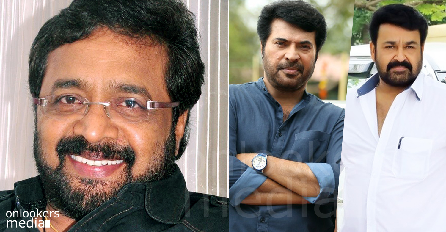 Renji Panicker, Renji Panicker photos, Renji Panicker next movie, director Renji Panicker, Renji Panicker direction movies