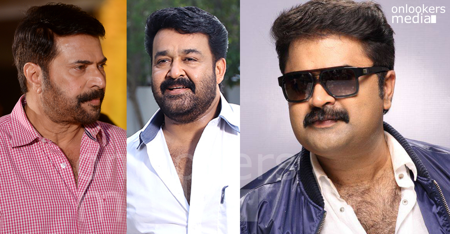 sheela about Anoop Menon, actress sheela, malayalam actress, Anoop Menon mohanlal, mammootty mohanlal