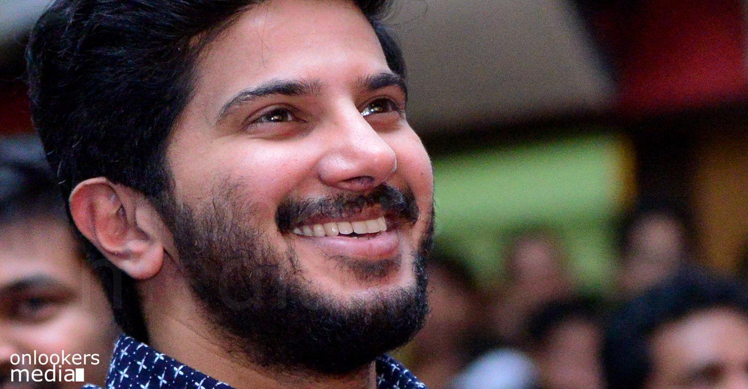 Dulquer 2016 movies, Dulquer Website, dulquer latest news, malayalam movie 2016, dulquer official website