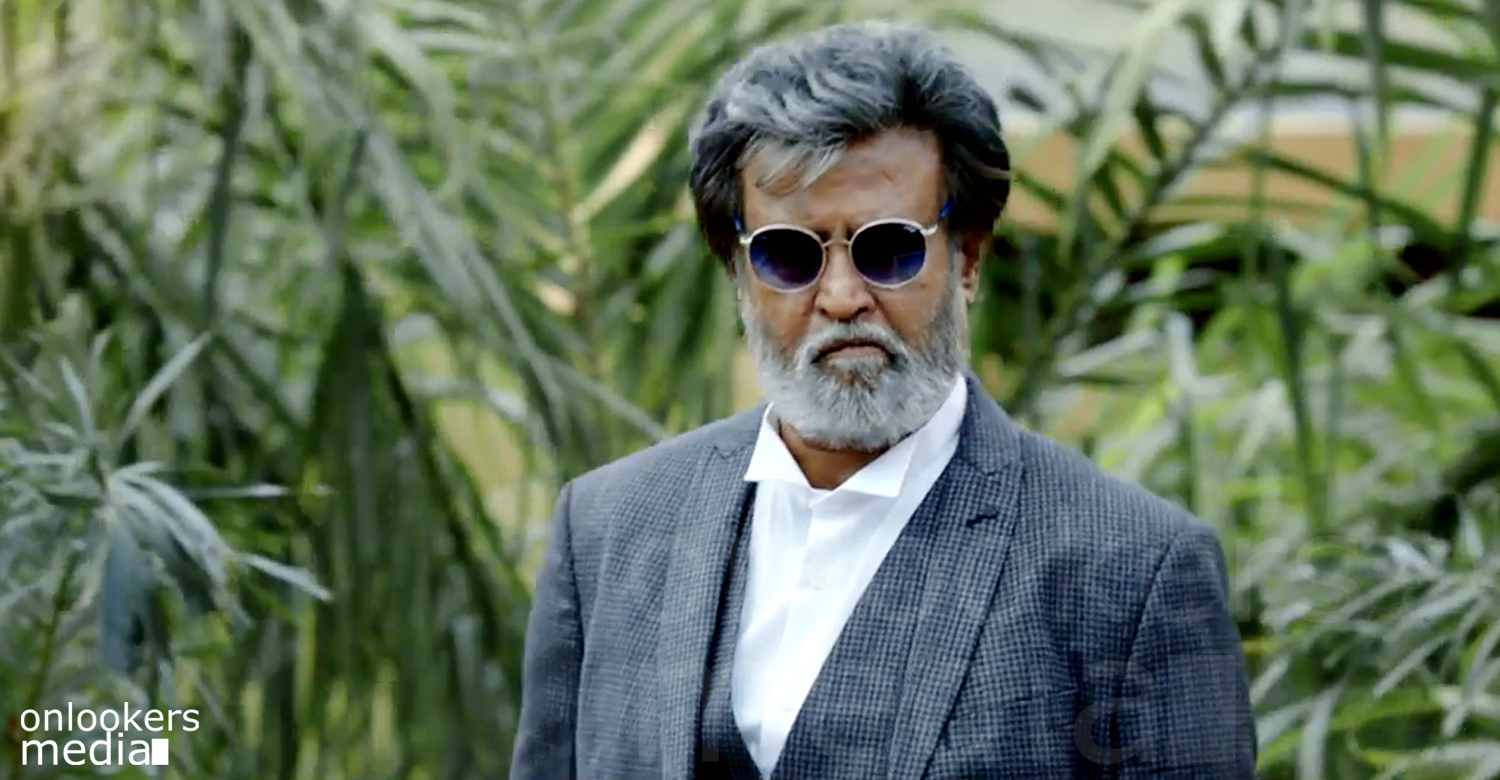 Kabali, Kabali teaser, Kabali record, rajinikanth, PA Ranjith, rajinikanth in kabali, tamil movie 2016
