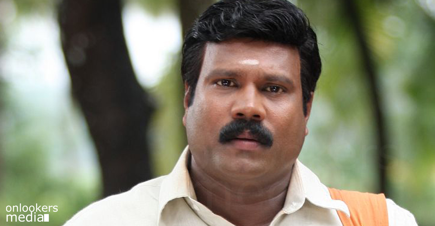 Kalabhavan Mani, Kalabhavan Mani family, Kalabhavan Mani family strike, actor Kalabhavan Mani died, malayalam movie news