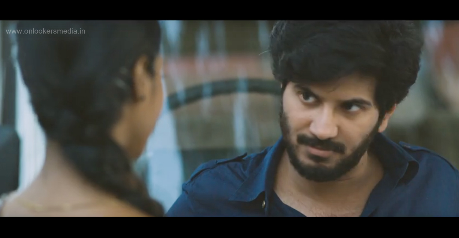 Kammatipaadam Trailer, Kammatti paadam, Kammatipaadam, dulquer rajeev ravi movie, kammattipadam official trailer, dulquer kammattipadam, meaning of kammatipaadam
