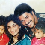 Mammootty family photos, Mammootty old photos, Mammootty daughter surumi mammootty, Mammootty wife sulfath mammootty, Mammootty dulquer, dulquer childhood photos, Mammootty childhood