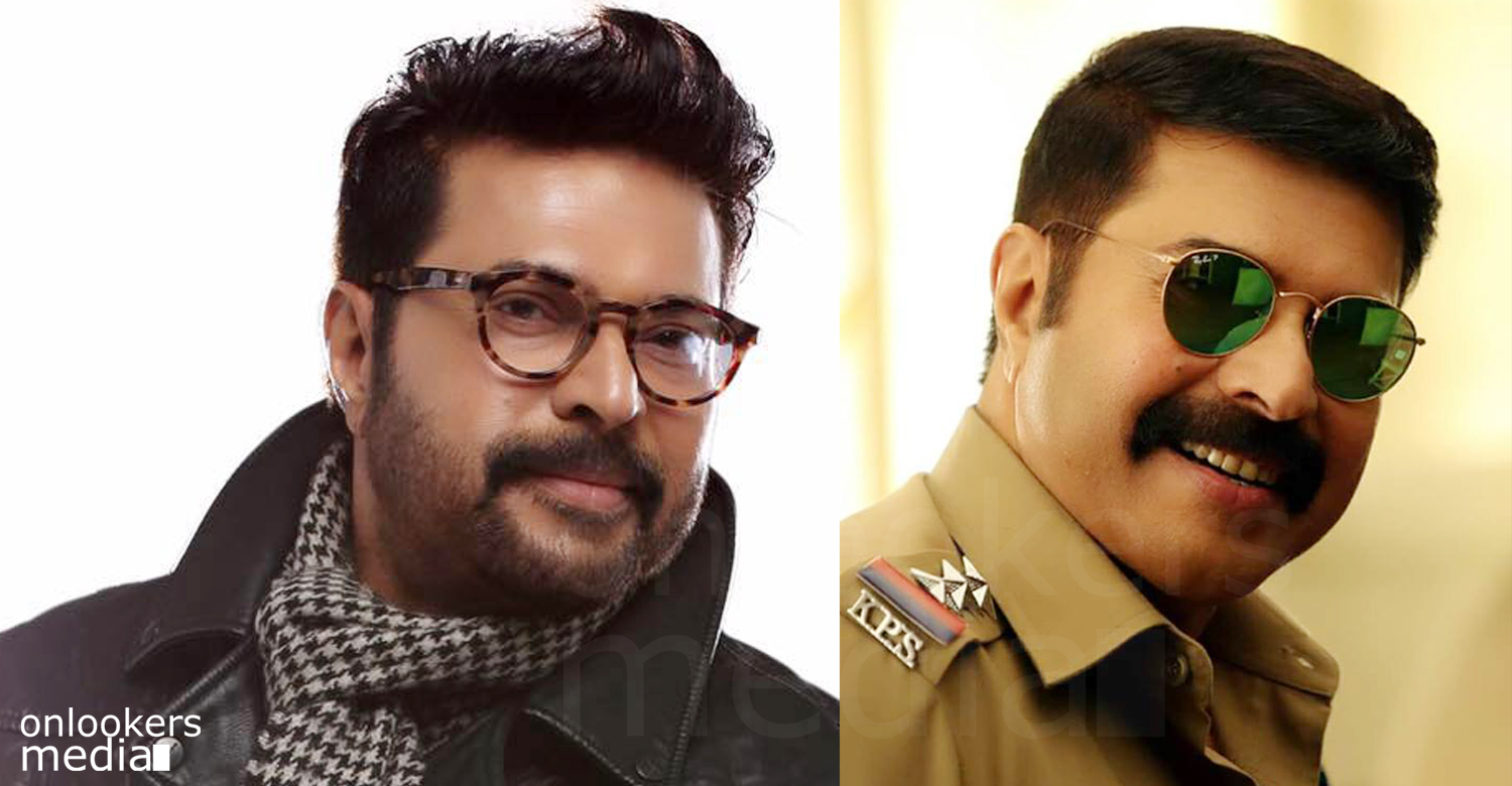 White release date, Kasaba Release Date, mammootty in Kasaba, mammootty in white, white malayalam movie, kasaba movie stills, mammootty 2016 movies