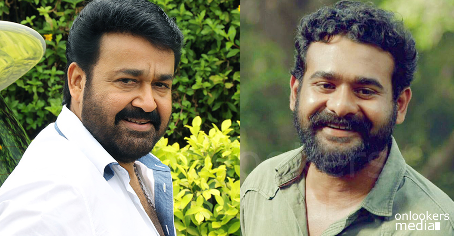 Mohanlal next movie, Sidharth Bharathan, Mohanlal Sidharth Bharathan movie, malayalam movie 2016, mohanlal 2016 movies