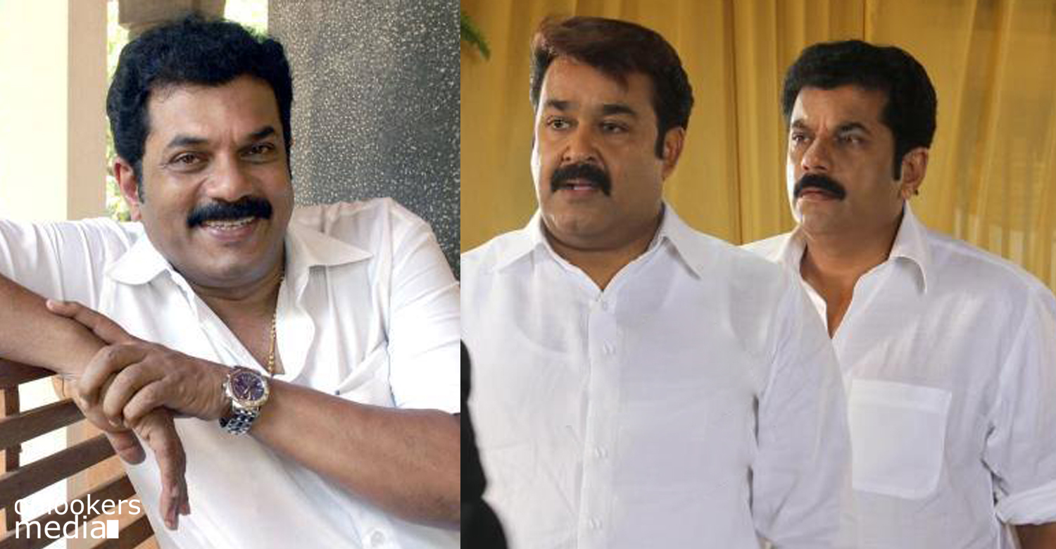 actor Mukesh about mohanlal, mohanlal next movie, malayalam movie news, mohanlal Mukesh movies,