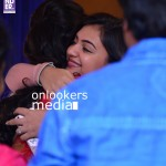 Nazriya Latest Photos, Nazriya, actress Nazriya, Nazriya after wedding, Nazriya body size, Nazriya fahad wedding, Nazriya after marriage photos
