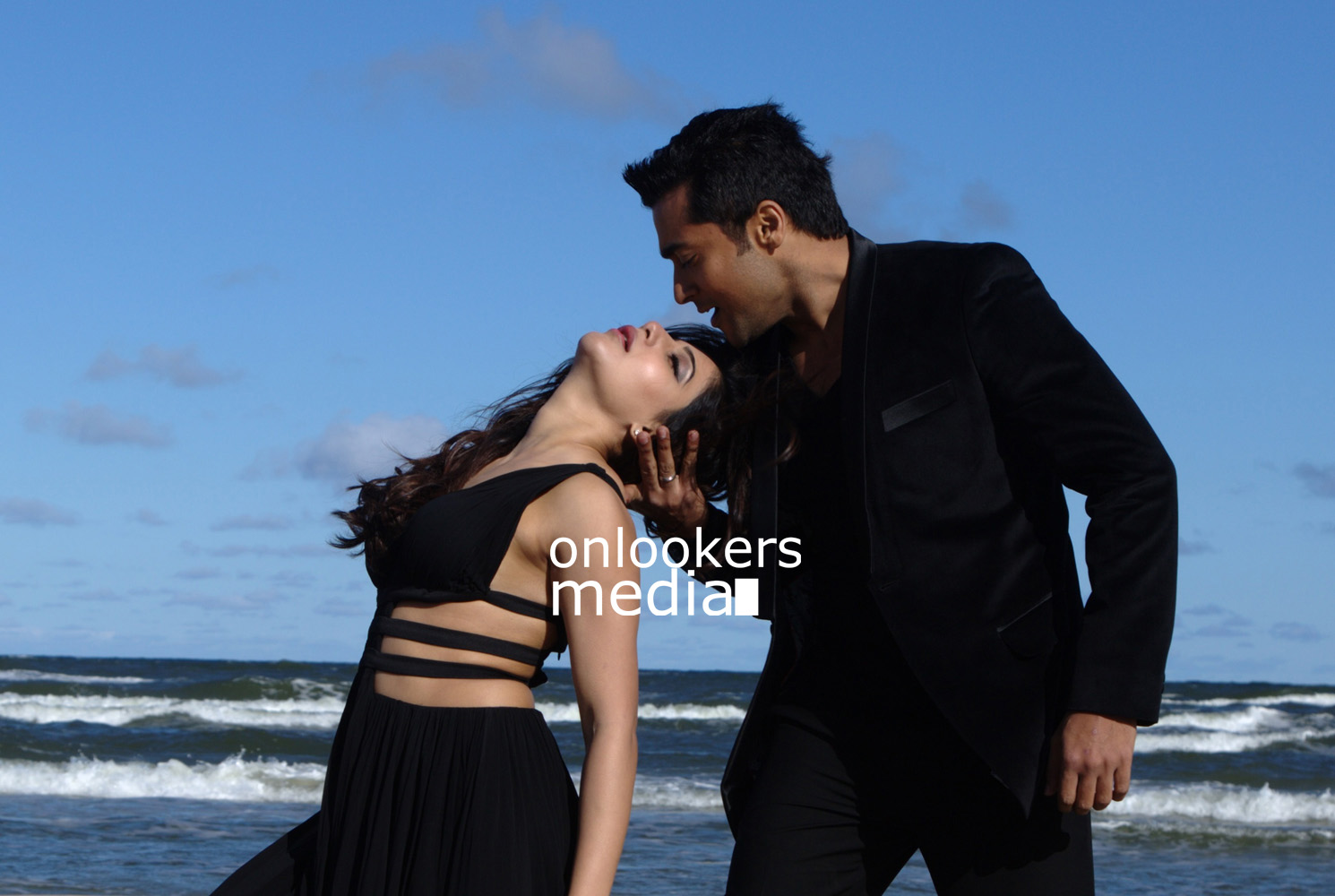24 movie stills photos images - 24 surya images ...