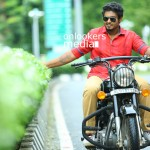 Suresh Gopi son Gokul Suresh, Mudhugauv Stills, Mudhugauv malayalam movie, Mudhugauv actress arthana binu, gokul suresh stills, vijay babu in Mudhugauv, muthugau movie stills,