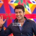 24 Movie, 24 Movie stills, suriya in 24 Movie, samantha in 24 Movie, surya stills, actor surya stylish photos, 24 tamil movie stills photos