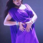 Kushboo, Kushboo photos, actress Kushboo old photos, Kushboo sundar latest photos, venkatesh Kushboo Kaliyuga Pandavulu stills