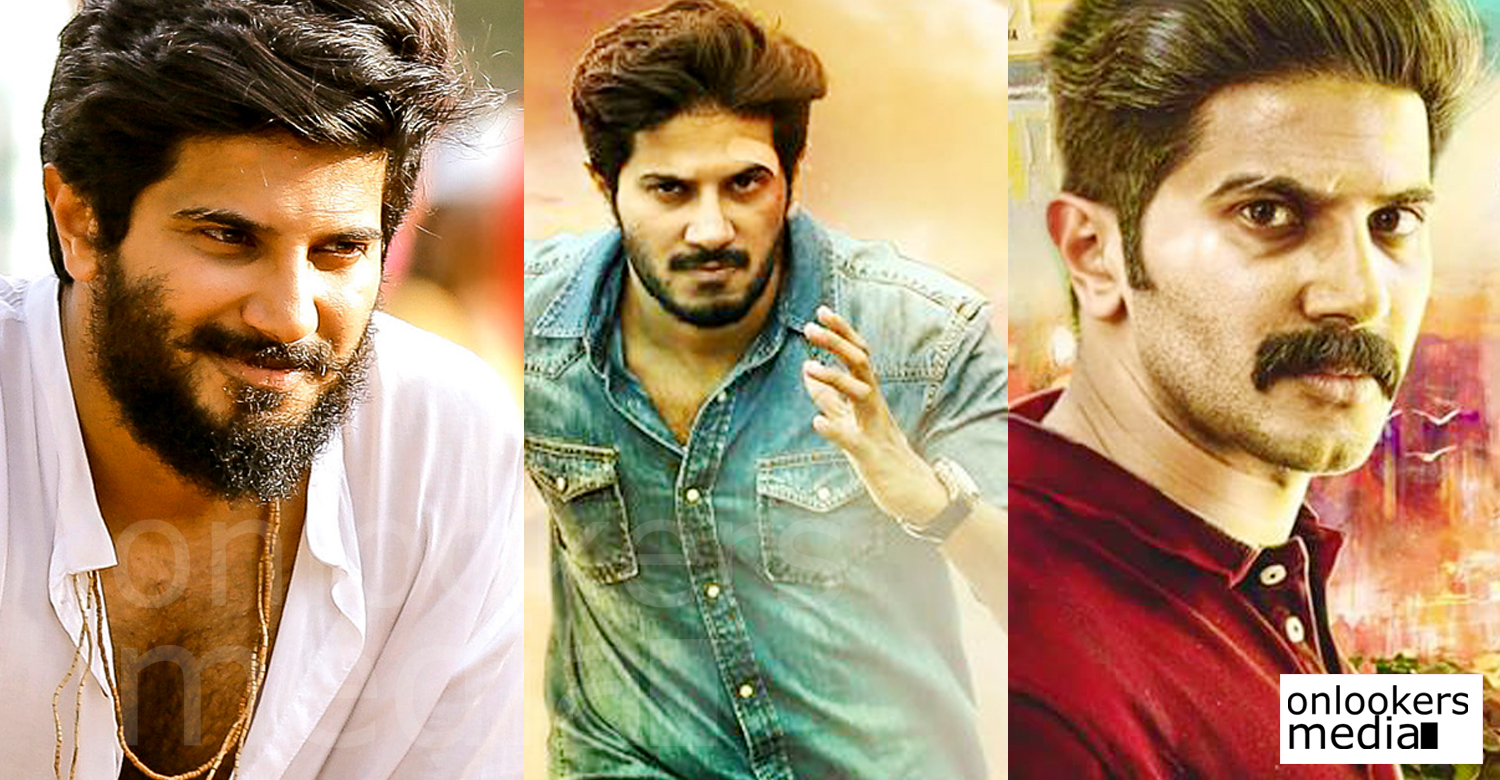 Dulquer, Kammattipaadam, Charlie, Kali, dulquer in kali, dulquer super hit movie, dulquer hit movie list, best malayalam movie,