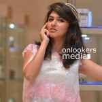 Gayathri Suresh Stills, Gayathri Suresh latest photos, malayalam actress photos, malayali girl, Gayathri Suresh Photos, jamna pyari actress gayathri
