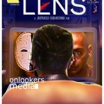 Lens Malayalam Movie, lens, lens movie, lens movie poster, LJ films, Lal jose, best thriller movie in malayalam, Lens malayalam movie theater list