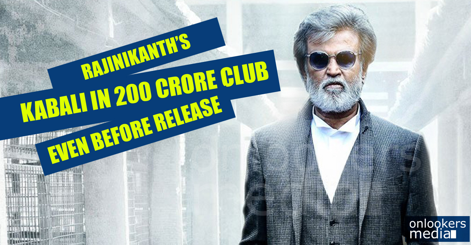 kabali, kabali 200 crore, rajinikanth in kabali, kabali stills, tamil movie 2016