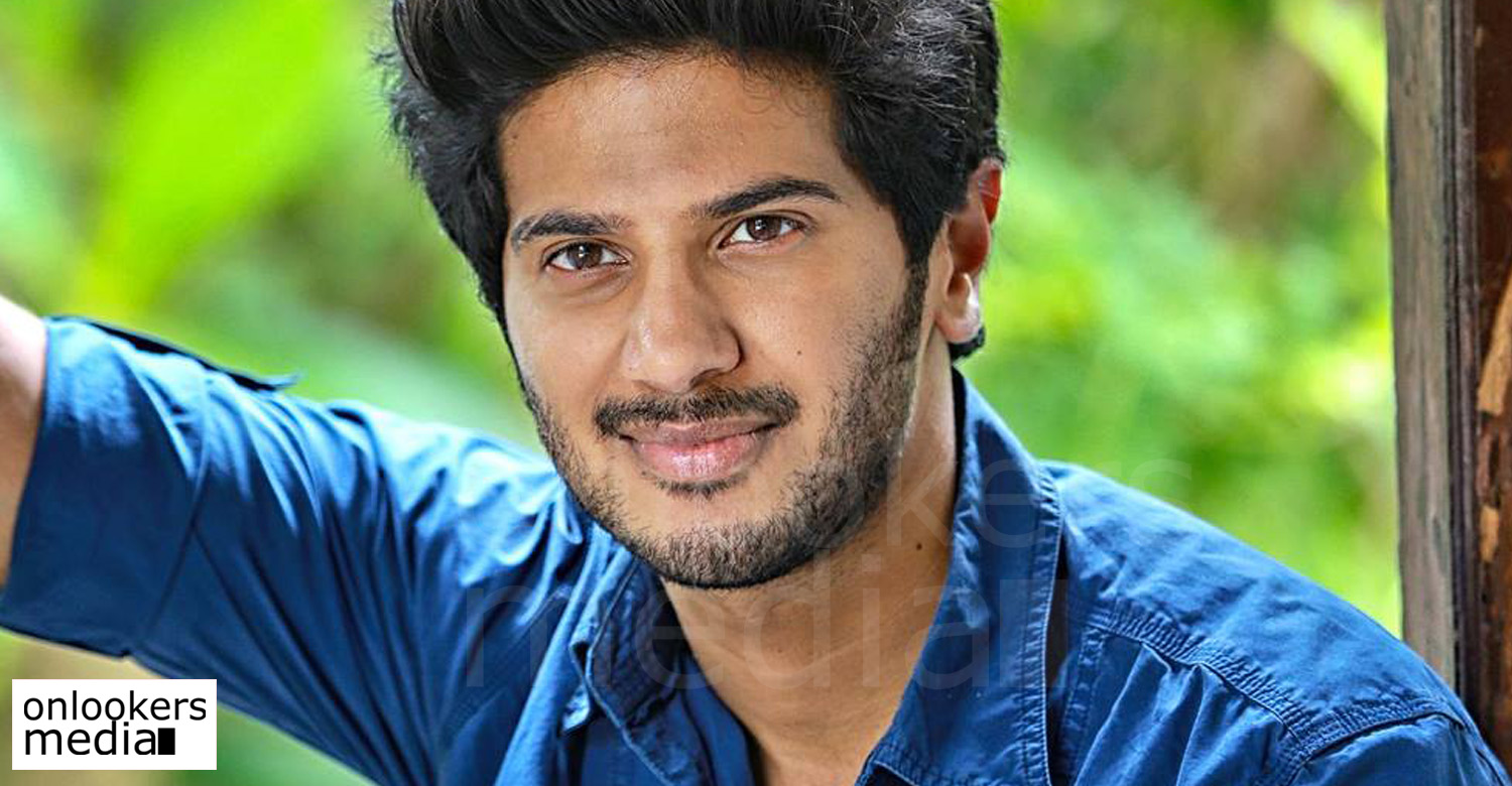 dulquer, Ernakulam Multiplexes, malayalam movies 2016, dulquer collection record, most collected movie in Ernakulam Multiplexes