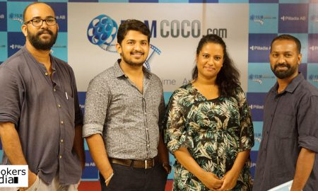 Filmcoco, online movie release, malayalam movie online release, online movie marketing, which is best online movie releasing company in india