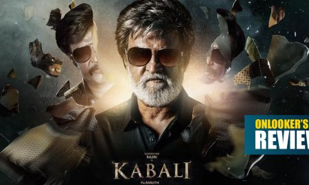 Kabali, Kabali kerala review, Kabali review rating report, Kabali hit or flop, Kabali official review, review of kabali