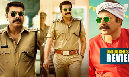 kasaba, kasaba review, kasaba rating, mammootty kasaba, kasaba hit or flop, kasaba malayalam movie review, kasaba movie rating, kasaba movie story, mammootty police role, hit malayalam movie 2016