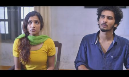 Kismath, Kismath trailer, Shane Nigam, Shruthi Menon, LJ Films, malayalam movie 2016, lal jose, kismath malayalam movie