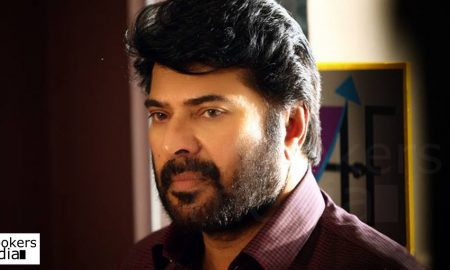 Mammootty tamil movie, mammootty next movie, mammooty Seenu Ramasamy movie, Seenu Ramasamy next movie,