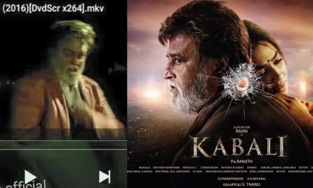 Kabali, Rajinikanth, Kabali piracy, tamilrockers, kabali tamilrockers, kabali full movie, kabali hit or flop