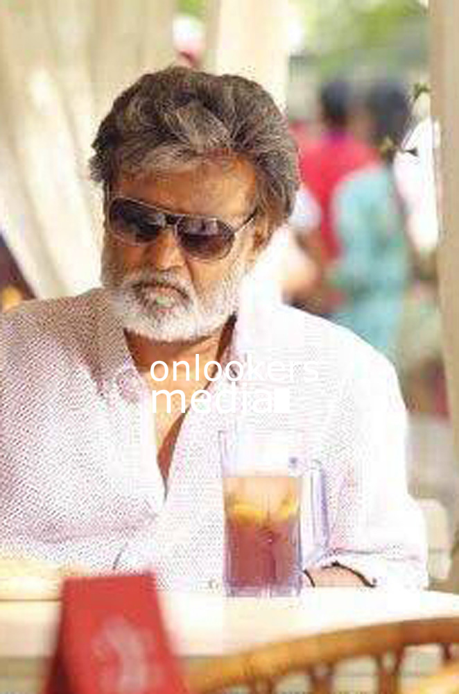 Kabali Stills, Kabali Photos, Kabali actress, rajinikanth in Kabali, Kabali rajinikanth, rajinikanth old look, Kabali movie stills, Dhansika in kabali