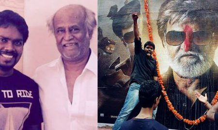 kabali, kabali review, pa ranjith, rajinikanth, rajinikanth fans, rajinikanth fans against pa ranjith, kabali hit or flop, kabali story, kabali movie disappointment