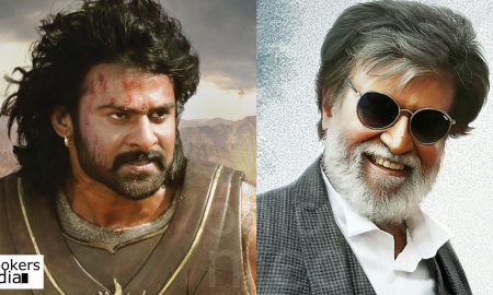 Baahubali 2, baahubali The Conclusion, baahubali 2 kerala rights, baahubali 2 break kabali record, most awaited indian movie of 2017, baahubali 2 release date