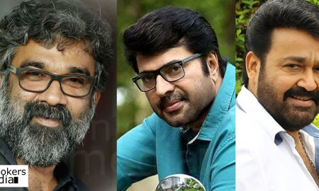 Mammootty, Mohanlal, director ranjith, Mohanlal Ranjith movies, mammootty ranjith movies, ranjith next movie, mohanlal mammootty