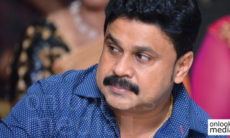 Dileep, Actor Dileep, dileep helping peoples, latest malayalam movie, dileep malayalam actor