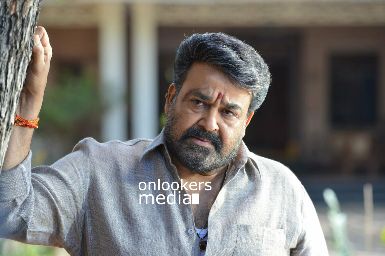 Janatha Garage stills, mohanlal in Janatha Garage, Jr NTR Janatha Garage photos, Mohanlal telugu movie