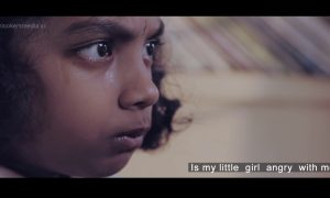 Kanunnundo Pappa, Viji Abraham, Short Film, best malayalam short film 2016, award winning short films