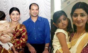 Divya unni, Divya unni divorce, Divya unni family husband childrens, malayalam actress divorce