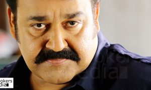 Mohanlal, best actor in indian films, mohanlal latest news, malayalam super star mohanlal in calicut