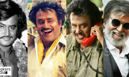 movie about rajinikanth, Rajinikanth real life story cinema, Aishwarya Rajinikanth, Rajinikanth daughter Soundarya, rajinikanth family photos stills images,