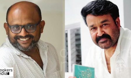 director Jibu Jacob, mohanlal new movie, mohanlal Jibu Jacob movie, malayalam movie 2016, indian directors about mohanlal, pranayopanishath,