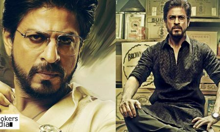 Shahrukh Khan, who is best in bollywood, raees release date, box office clash between raees kabli,