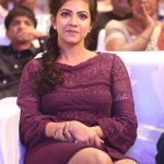 Madonna Sebastian, madonna in premam, premam telugu, Madonna Sebastian premam audio launch, Madonna Sebastian dress, malayalam actress dress,