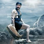 Pulimurugan stills photos, mohanlal in Pulimurugan, Pulimurugan hd photos, puli murugan latest pics, malayalam movie 2016, Jagapati Babu malayalam movie pulimurugan