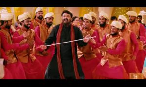 Pala Naalayi, Pala Naalayi song from oppam, oppam gujarati song, mohanlal dance, latest malayalam movie songs