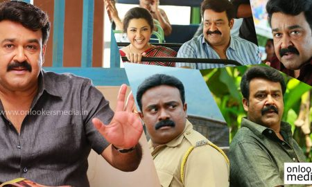 Kalabhavan Shajon about mohanlal, Drishyam malayalam movie, Mohanlal latest news, malayalam actors about mohanlal, who is best actor in india