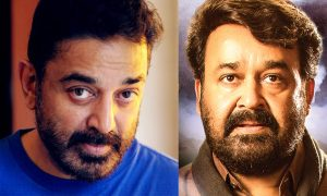 kamal haasan Oppam, Oppam tamil remake, kamal haasan mohanlal, mohanlal movie remakes, priyadarshan tamil movie