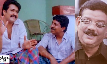 Mohanlal sreenivasan movie, Mohanlal priydarshan movie, sreenivasan script, latest malayalam movie news, Mohanlal next movie;