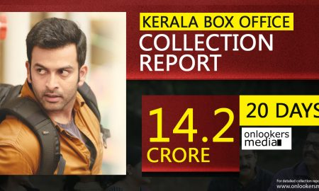 oozham hit or flop, oozham collection report, prithviraj flop movies, kerala box office, latest movie news