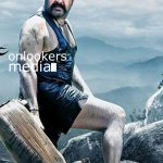 mohanlal in Pulimurugan, Pulimurugan poster, mohanlal latest stills, puli murugan HD Photos Stills images,