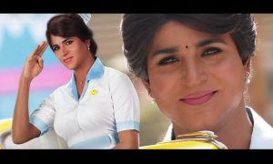 remo tamil movie song, sivakarthikeyan, Anirudh Ravichander, remo songs, latest tamil song