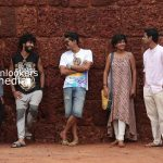 Aanandam Stills Photos