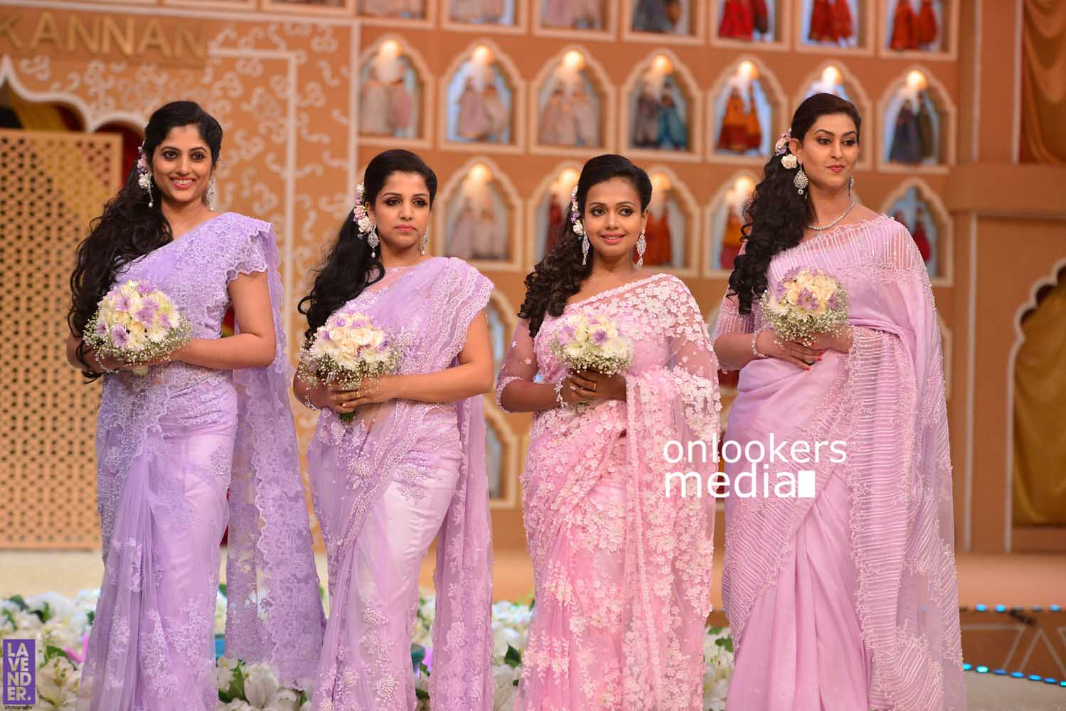 http://onlookersmedia.in/wp-content/uploads/2016/10/Beena-Kannan-Bridal-Show-2016-Stills-Photos-Seematti-102.jpg