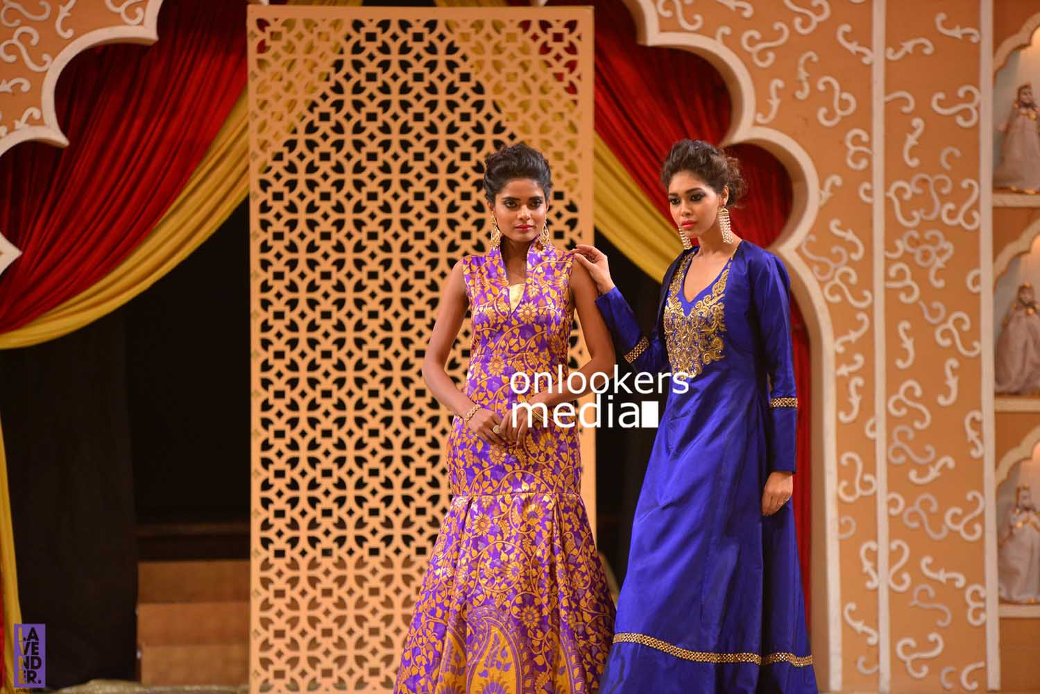 http://onlookersmedia.in/wp-content/uploads/2016/10/Beena-Kannan-Bridal-Show-2016-Stills-Photos-Seematti-128.jpg